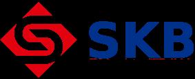 SKB S.A. Generalny wykonawca